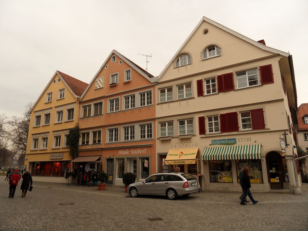 20110312_Bodensee_005