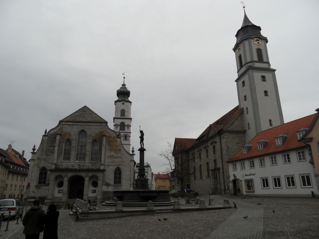 20110312_Bodensee_012