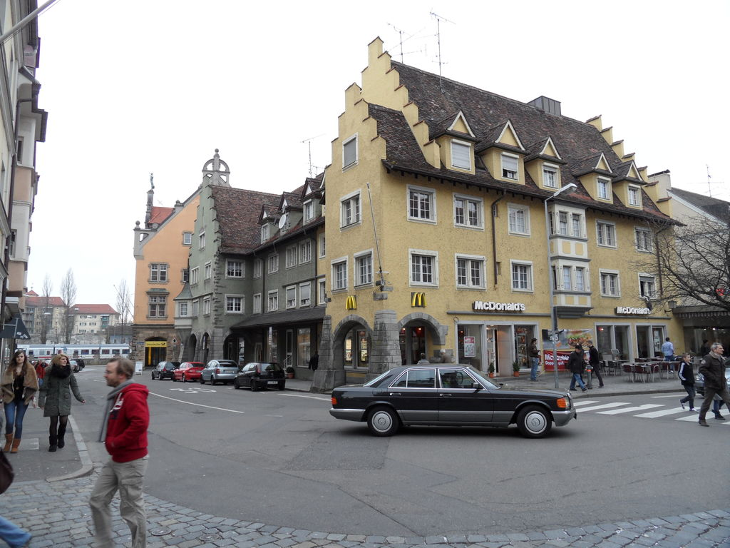 20110312_Bodensee_022