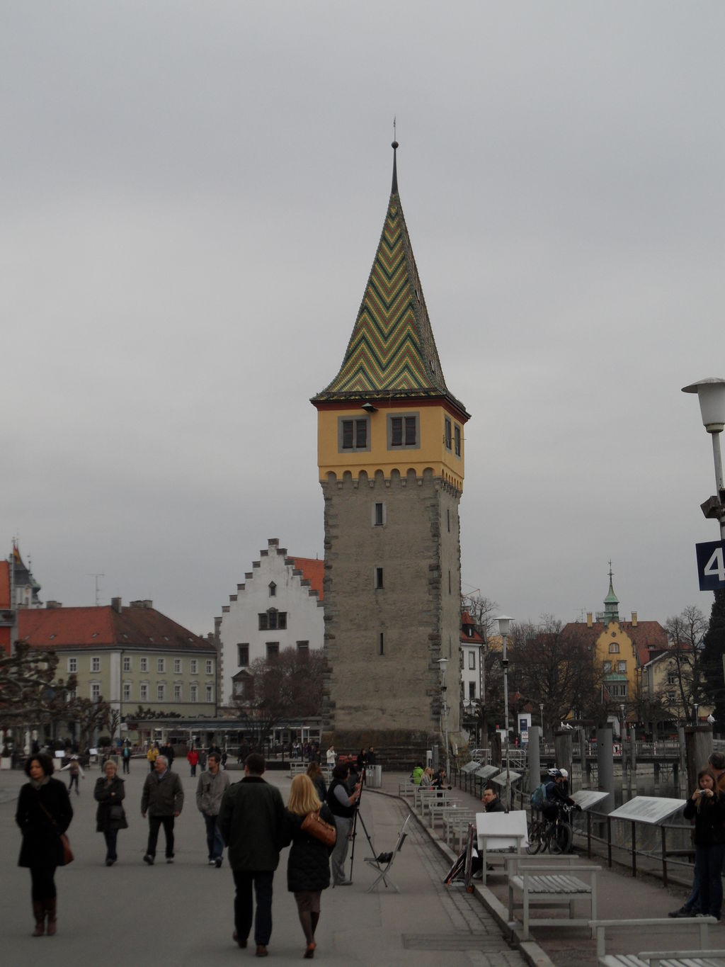 20110312_Bodensee_024