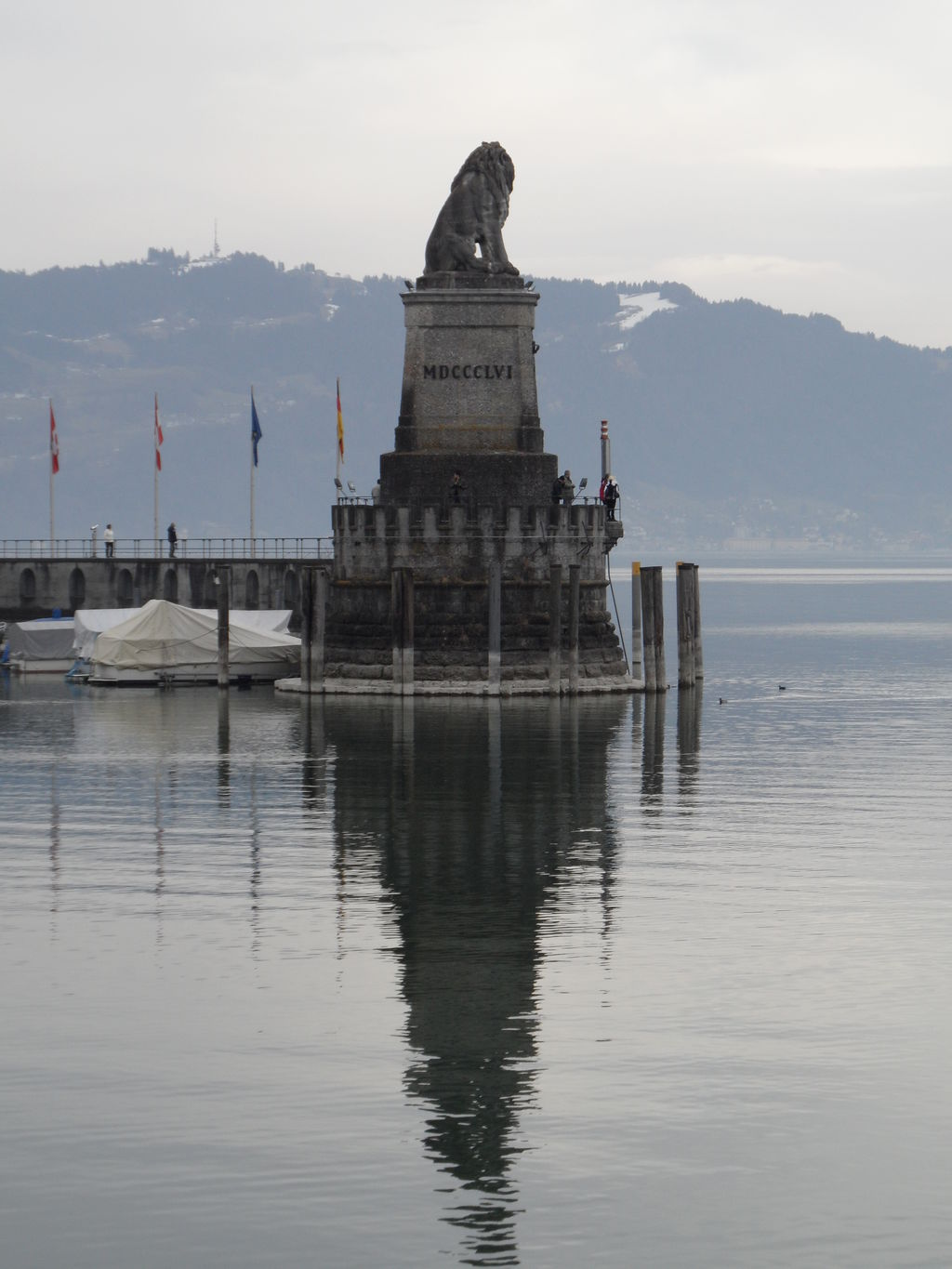 20110312_Bodensee_027