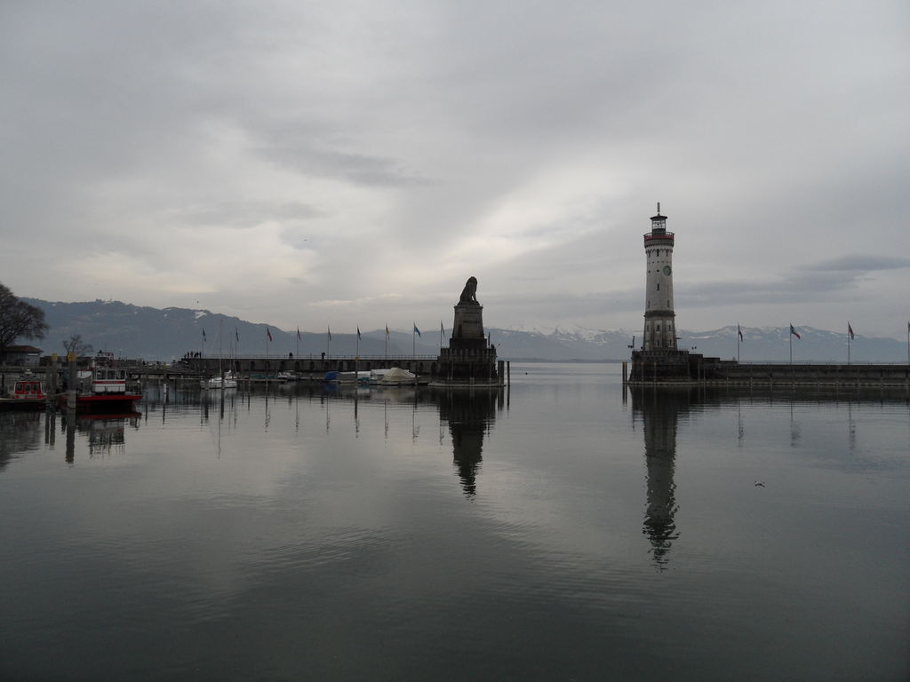 20110312_Bodensee_029