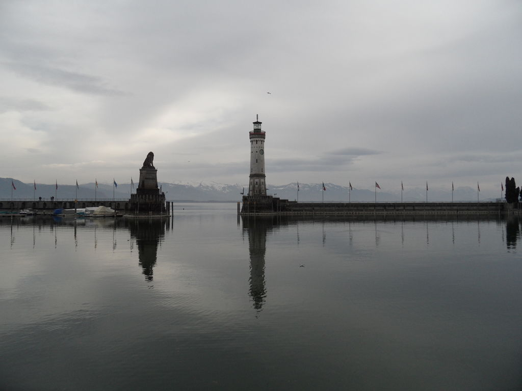20110312_Bodensee_030