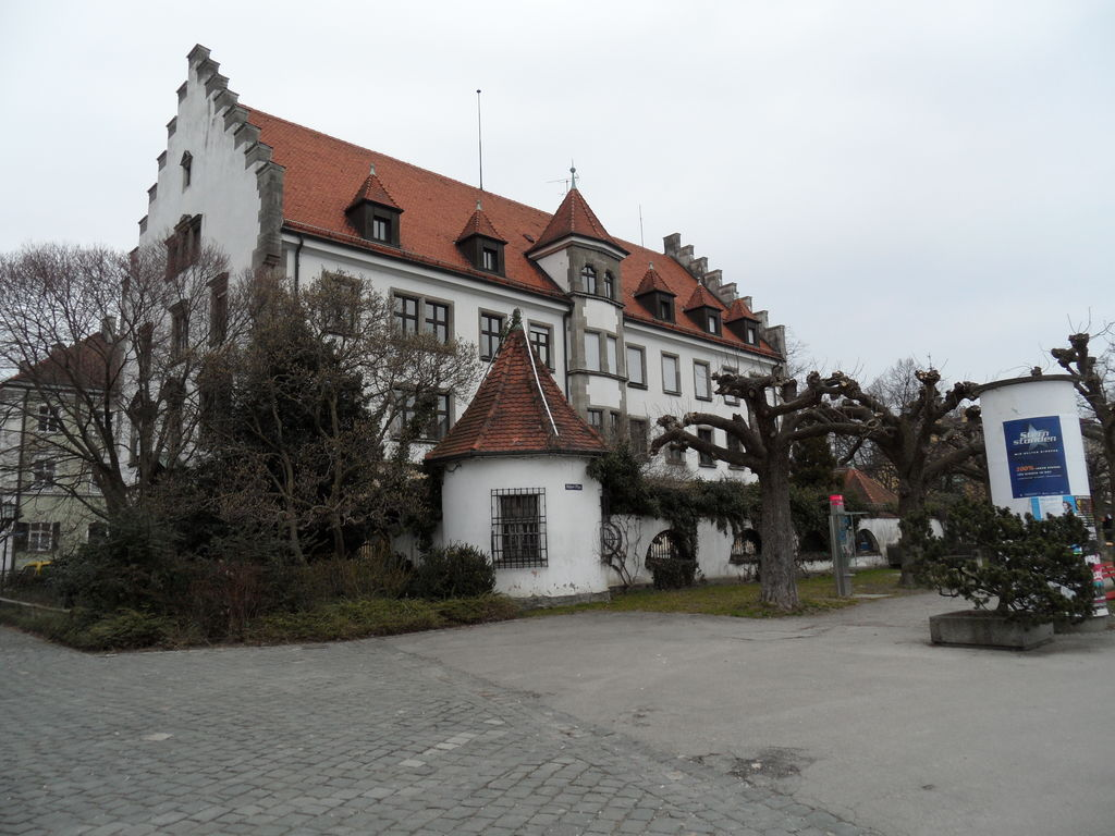 20110312_Bodensee_031