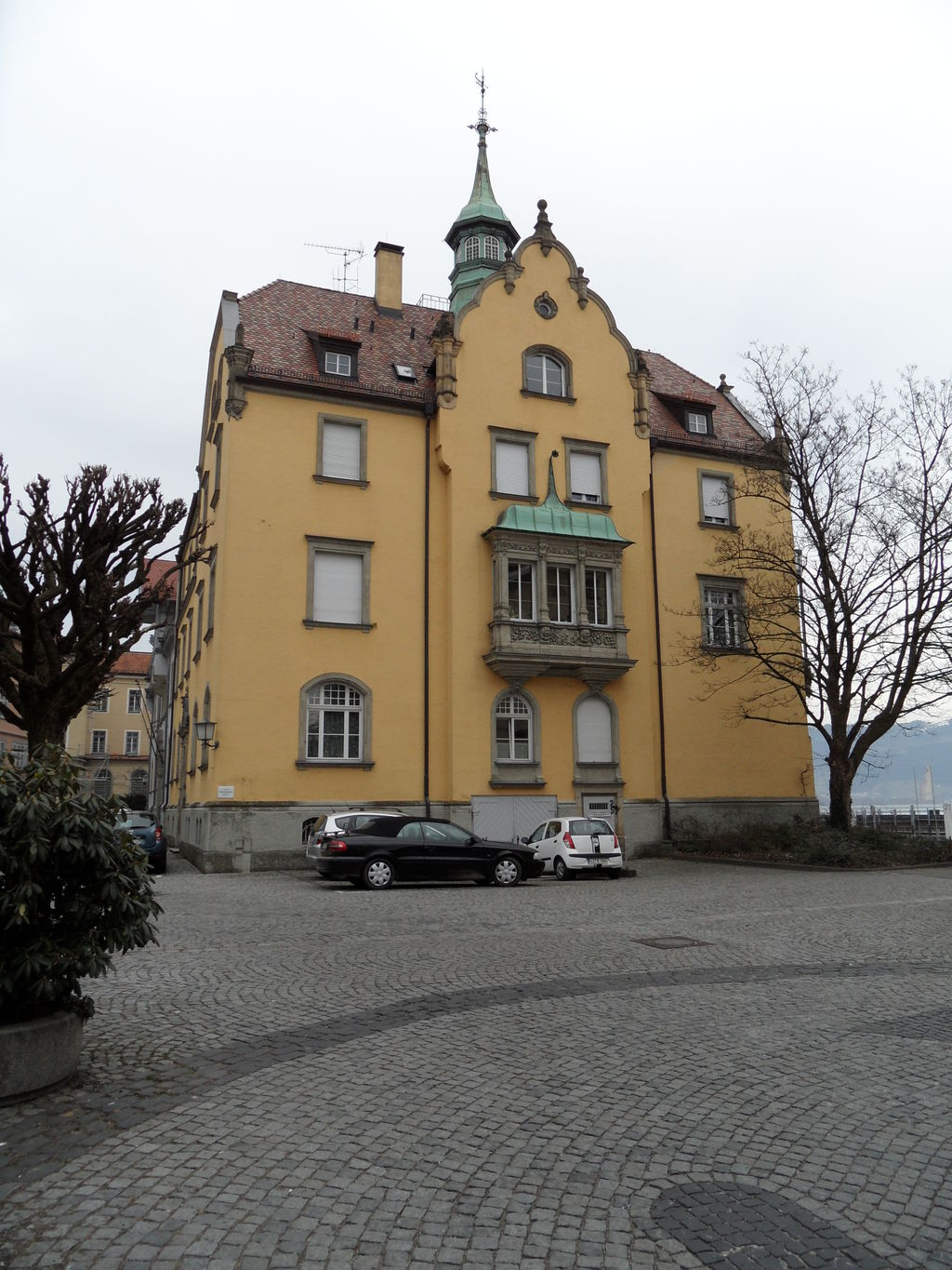 20110312_Bodensee_034