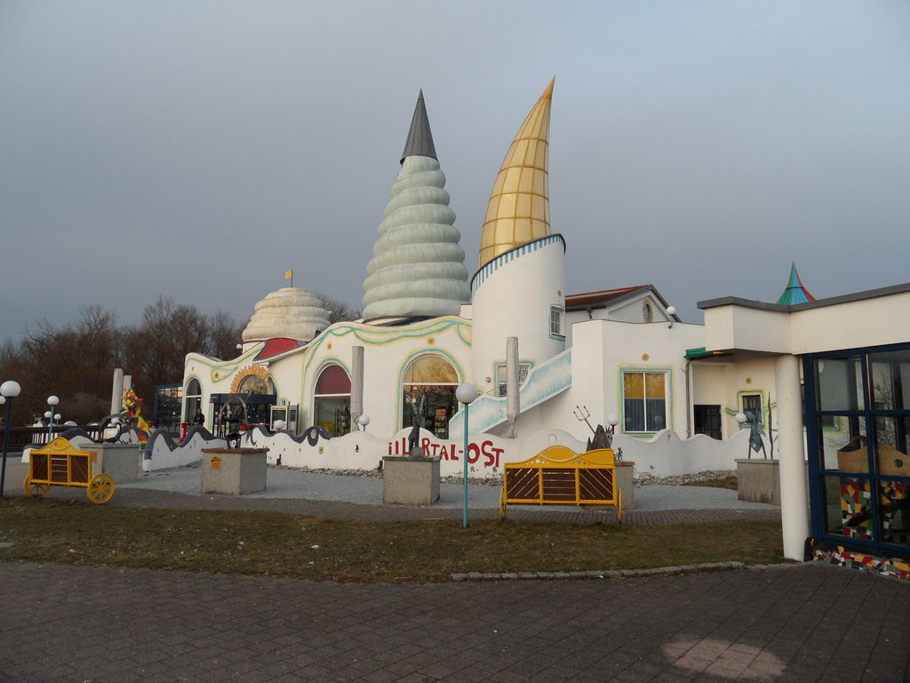 20110312_Bodensee_038