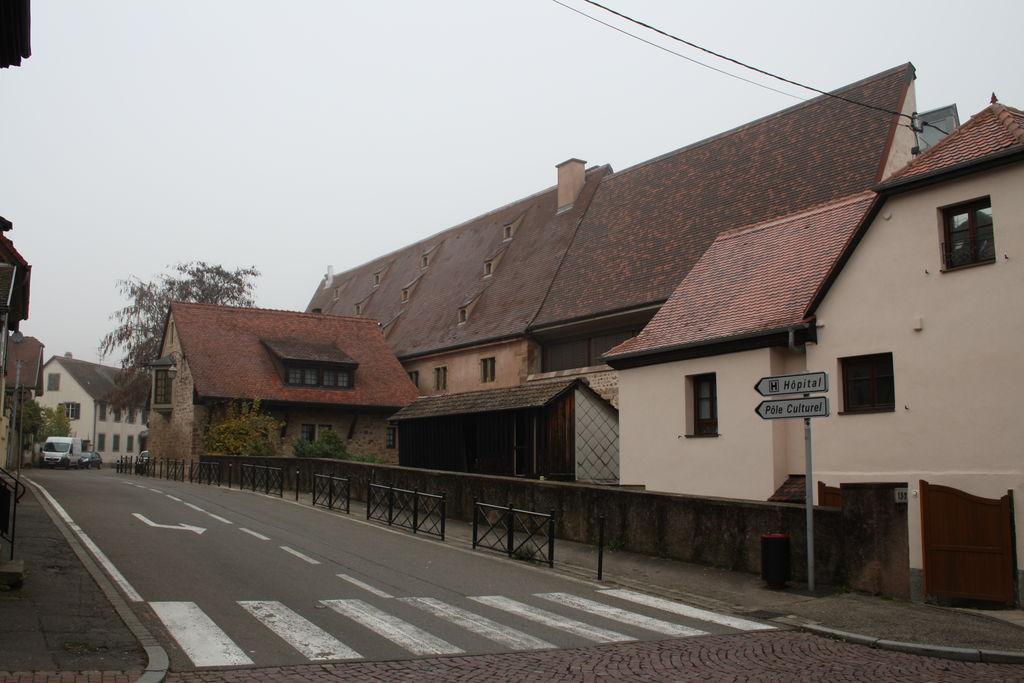 20121029_Obernai_FR_001