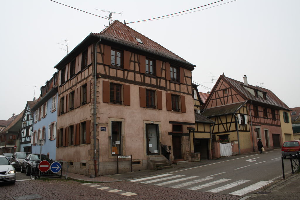 20121029_Obernai_FR_002