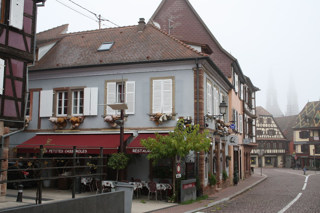20121029_Obernai_FR_005