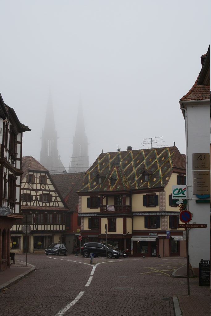 20121029_Obernai_FR_007
