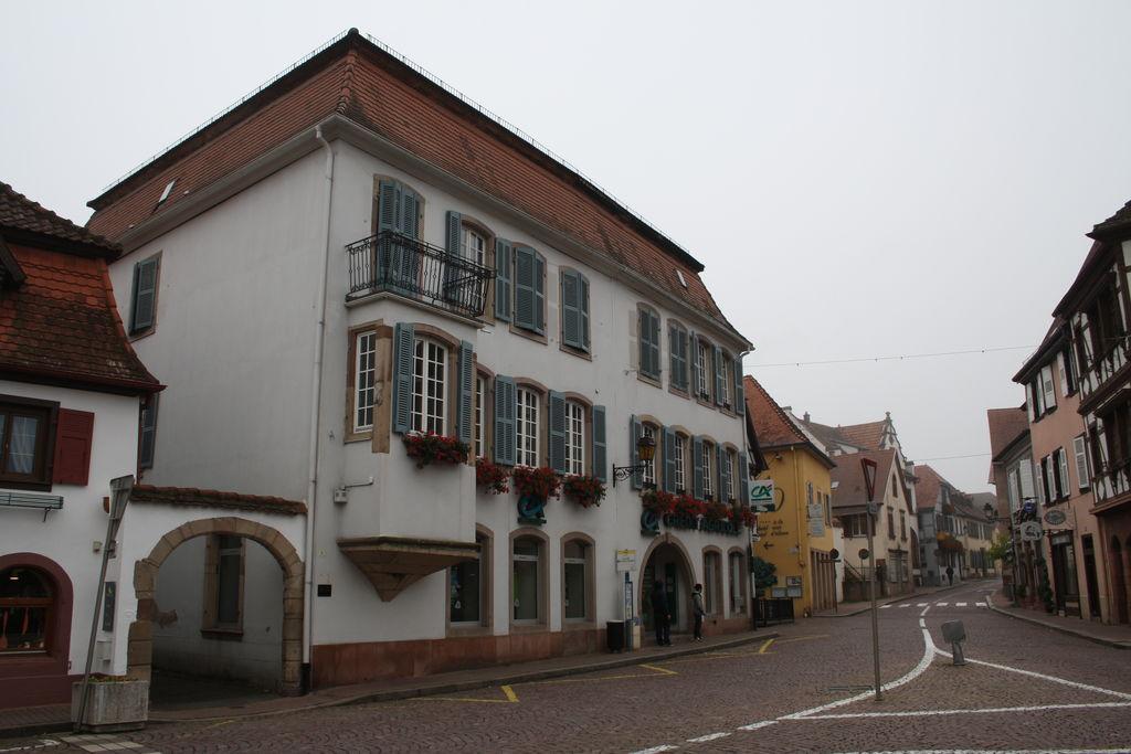 20121029_Obernai_FR_016
