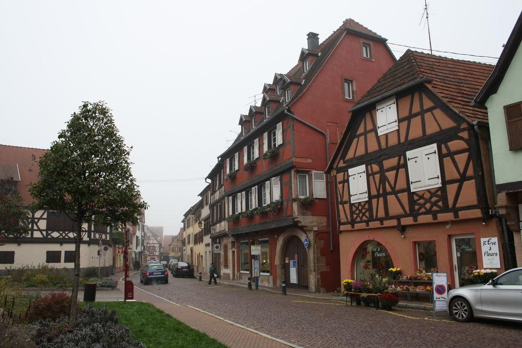 20121029_Obernai_FR_028