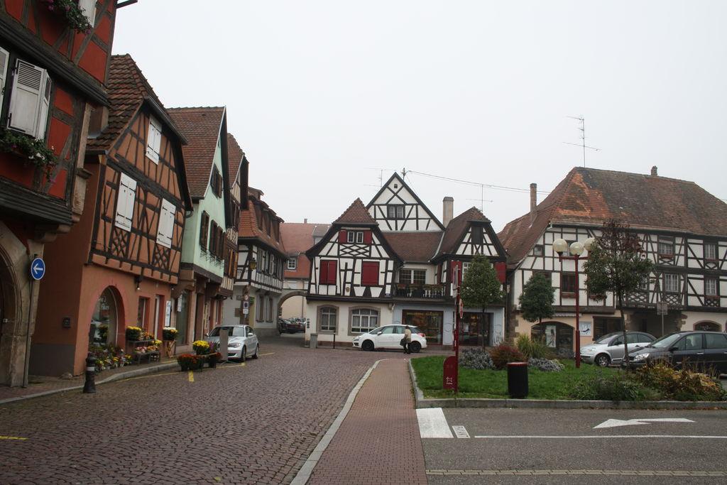 20121029_Obernai_FR_029