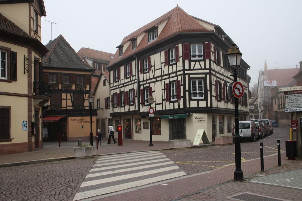 20121029_Obernai_FR_033