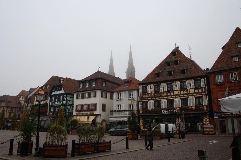 20121029_Obernai_FR_038