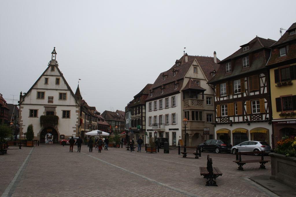 20121029_Obernai_FR_041