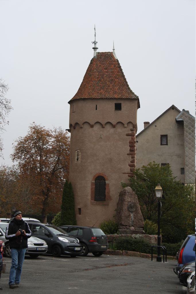 20121029_Obernai_FR_046