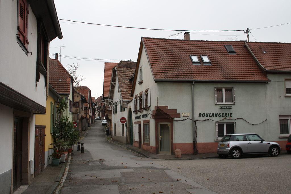 20121029_Obernai_FR_054