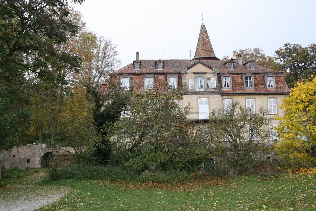 20121029_Obernai_FR_063