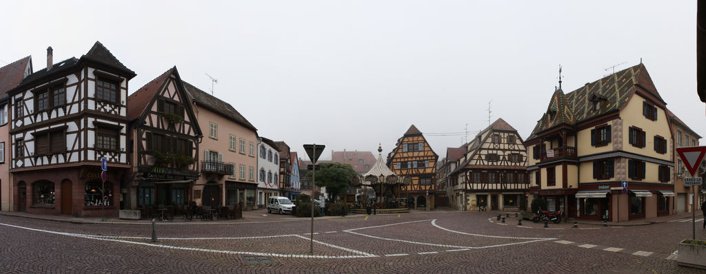 20121029_Panorama_Obernai