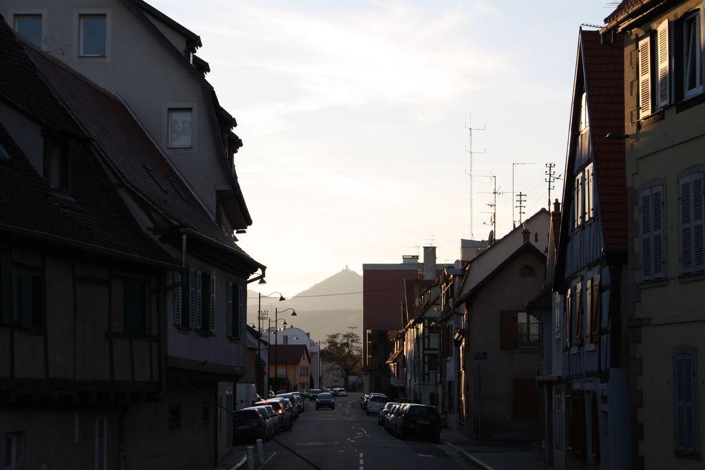 20121030_Selestat_FR_049