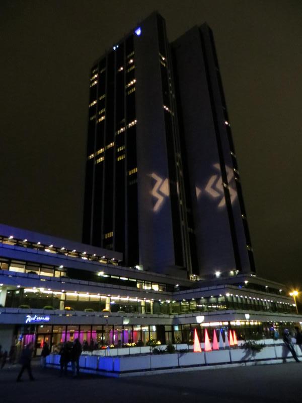 20131227_30c3_in_Hamburg_002