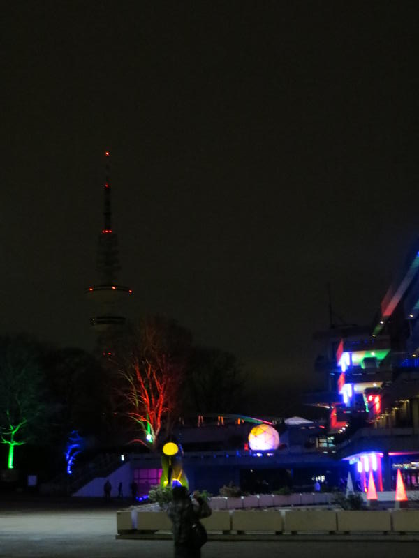 20131227_30c3_in_Hamburg_005