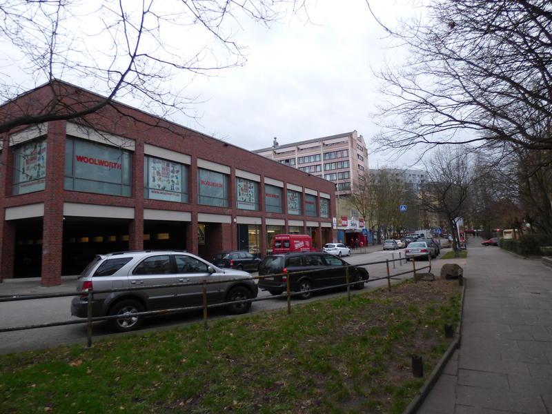 20131224_Hamburg_Steilshoop_002