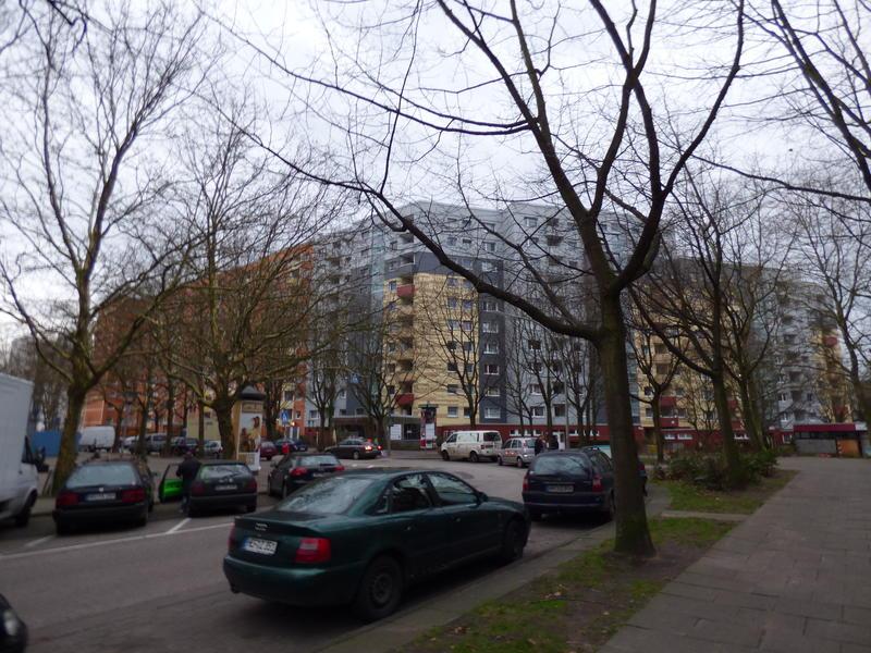 20131224_Hamburg_Steilshoop_003