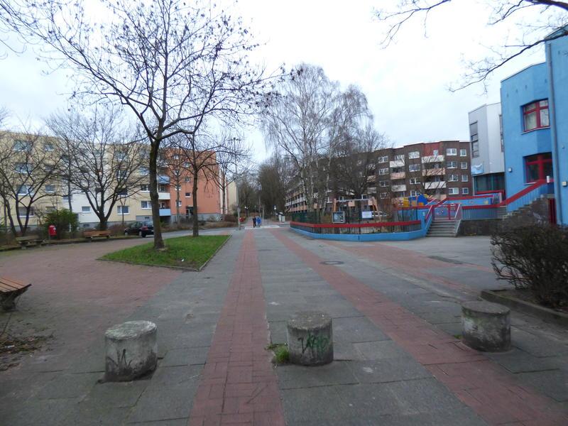 20131224_Hamburg_Steilshoop_006