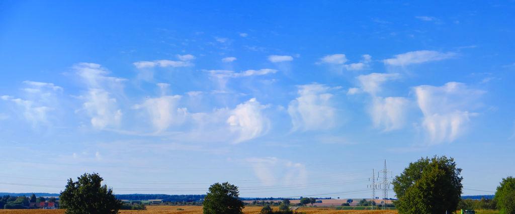 20130816_Wolken_002a