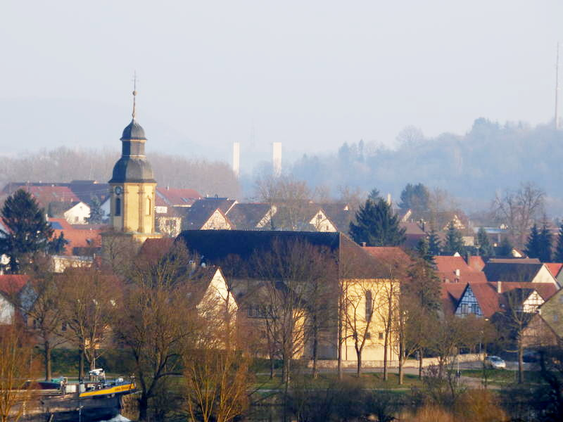 20140308_Heinsheim_003