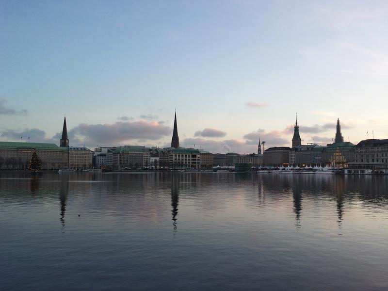 20141228_Hamburg_Alster_001