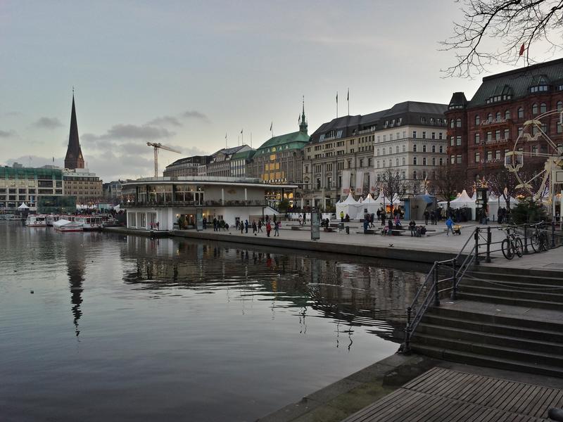 20141228_Hamburg_Alster_002