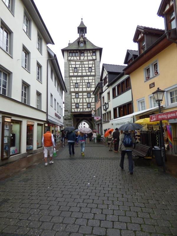 20140813_Konstanz_001