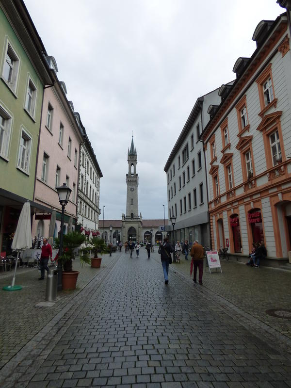 20140813_Konstanz_005