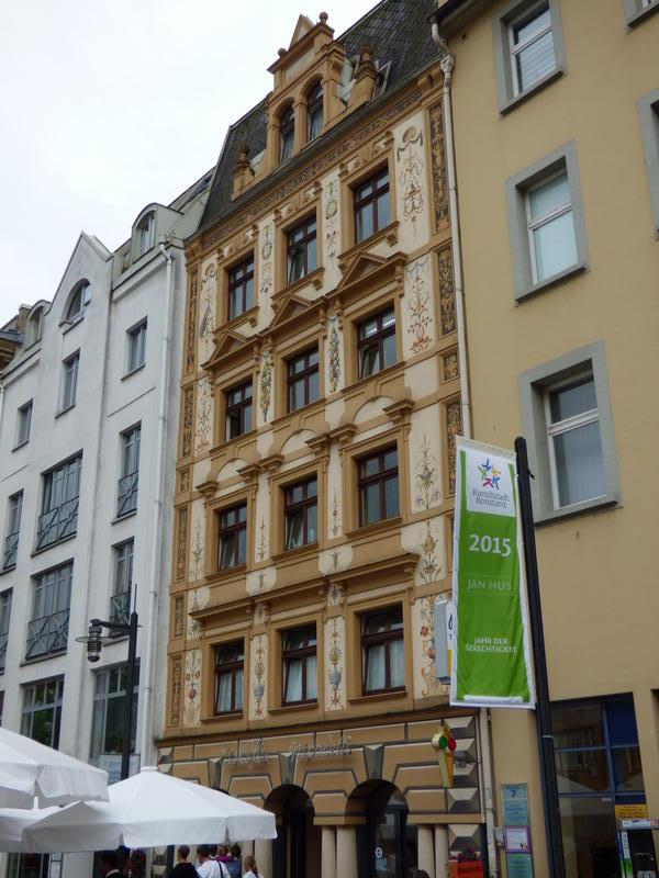 20140813_Konstanz_008
