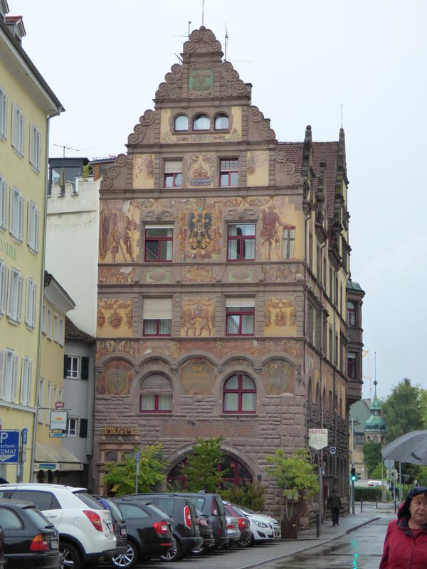 20140813_Konstanz_017