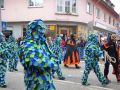 20140126_Landesnarrentreffen_in_Bad_Rappenau_007