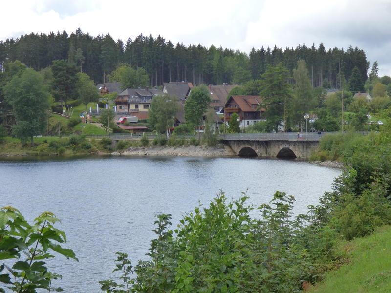 20140814_Schluchsee_002