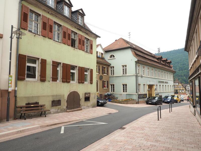 20150613_Neckargemuend_001