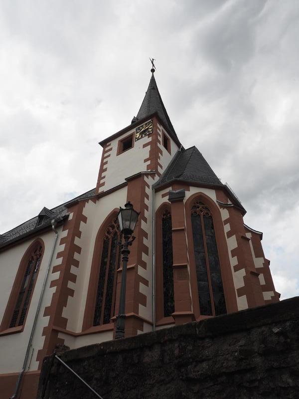 20150613_Neckarsteinach_021