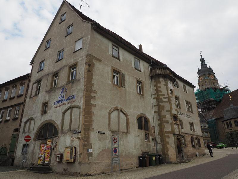 20150926_Neuenstein_004