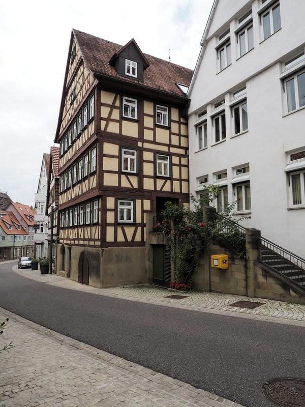 20150926_Neuenstein_023
