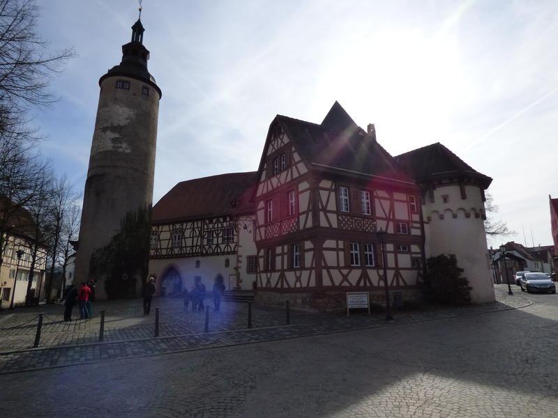 20150308_Tauberbischofsheim_001
