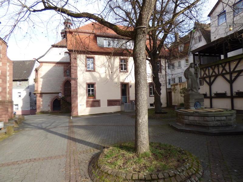 20150308_Tauberbischofsheim_004