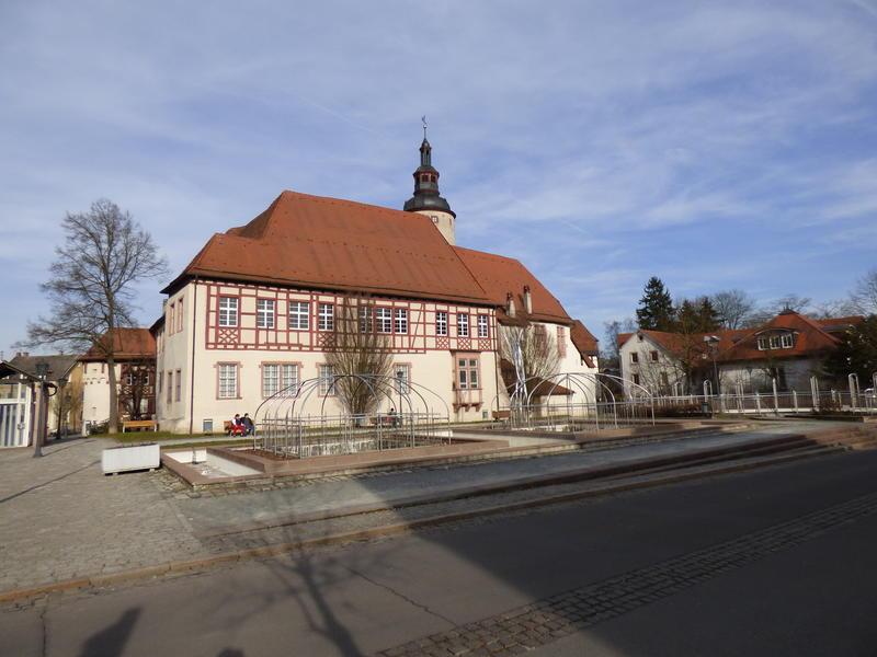 20150308_Tauberbischofsheim_011