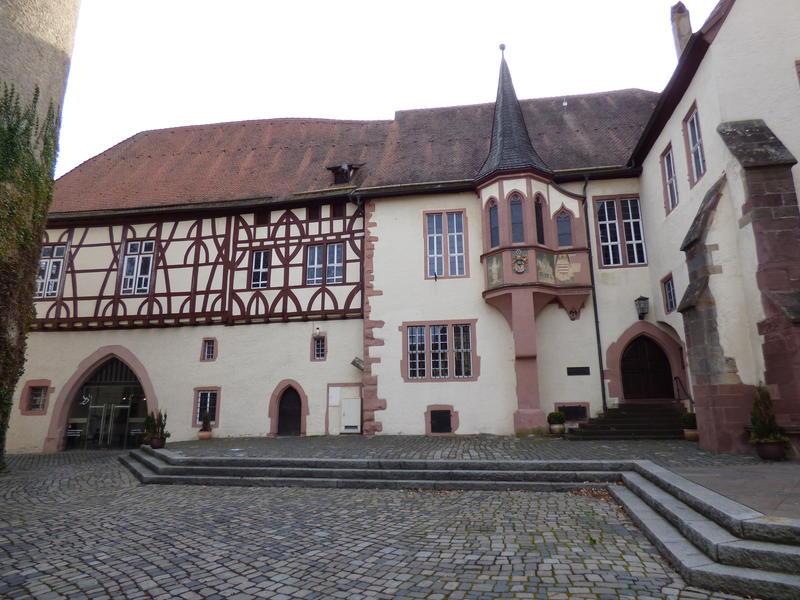 20150308_Tauberbischofsheim_012