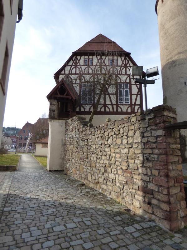 20150308_Tauberbischofsheim_018