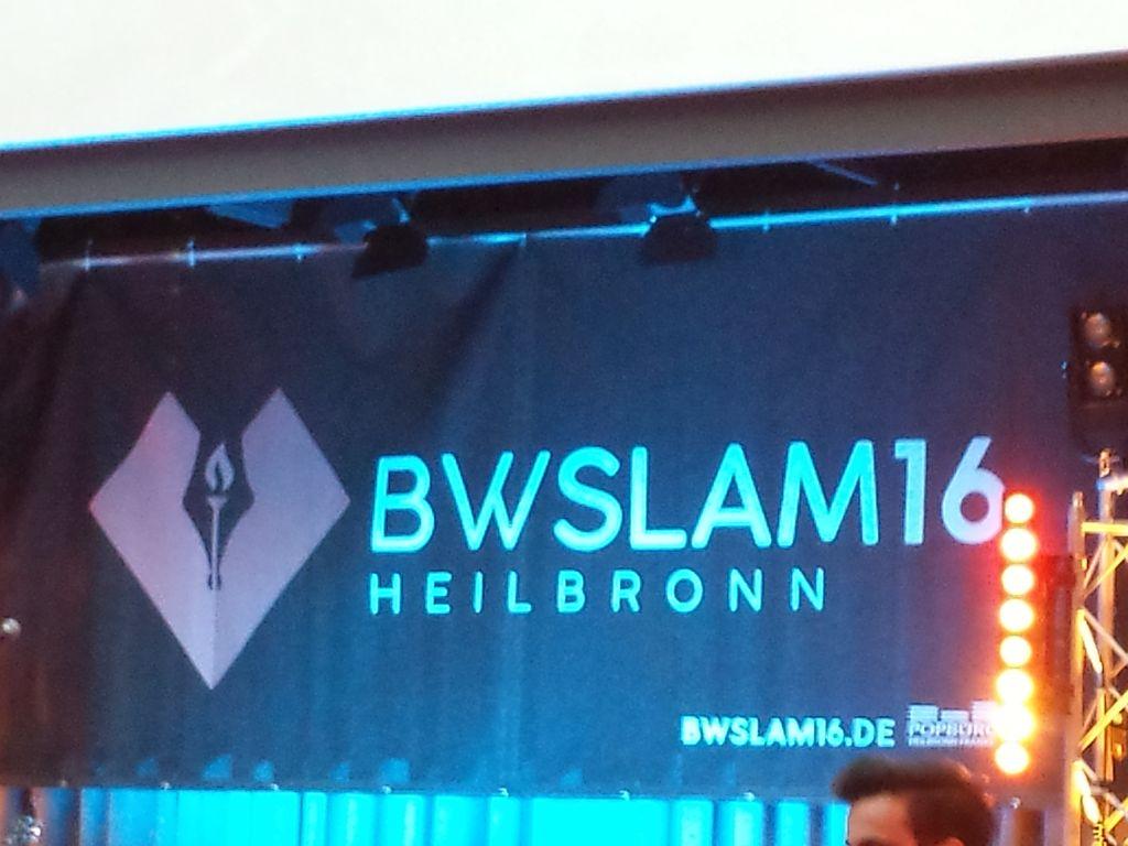 20160414_BWSlam16_001